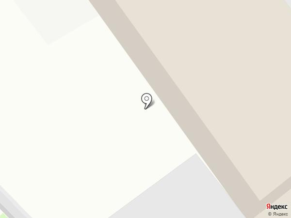 Глобус на карте Пскова