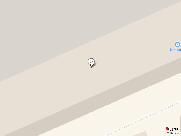 Plist на карте Пскова