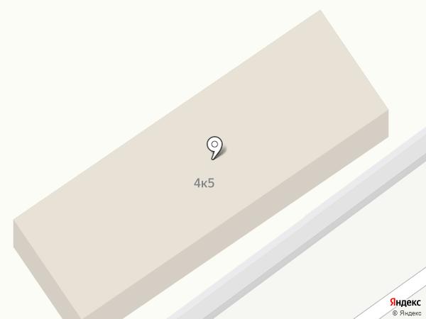 Железяка, центр по ремонту грузовых автомобилей Isuzu на карте Пскова