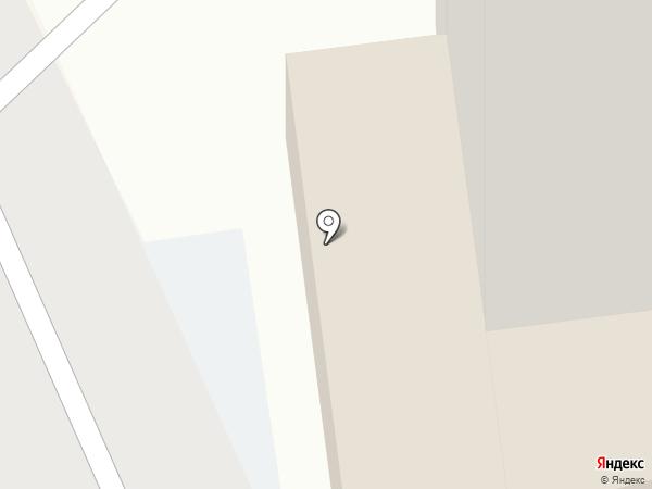 Zepter на карте Пскова