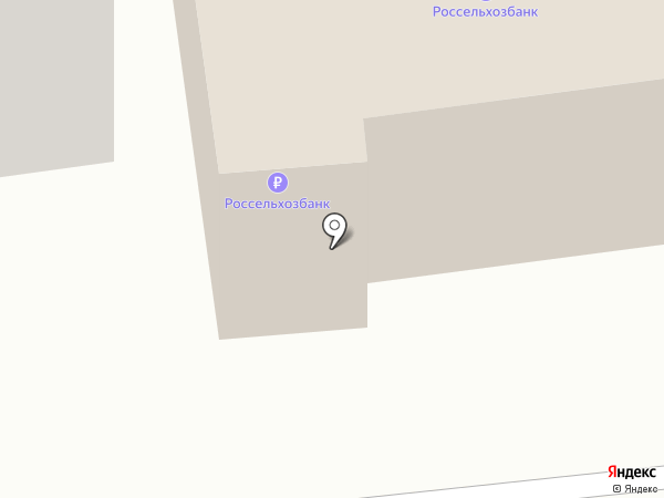 Цифровые системы безопасности на карте Пскова