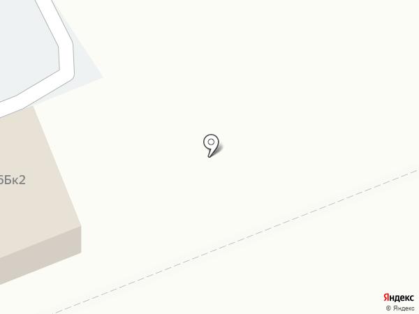 У Феликса на карте Пскова