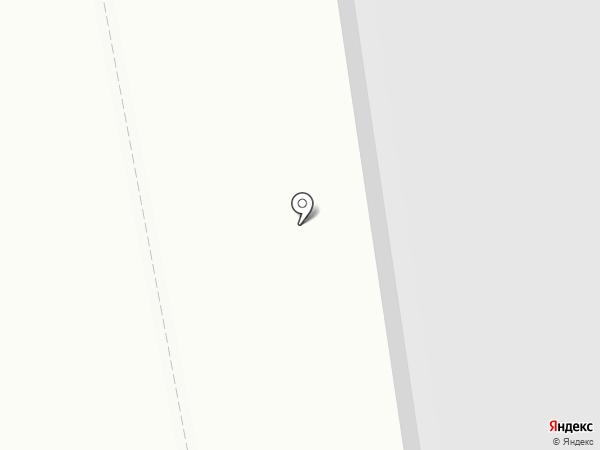 Sky Runner Paramotor Laboratory на карте Пскова