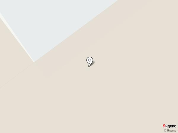 Авторадуга на карте Пскова