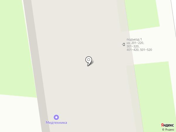 Интуиция на карте Пскова