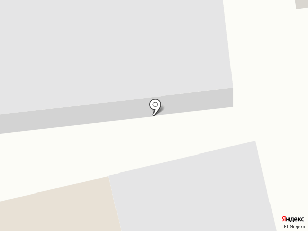 АВТОЛЮКС на карте Пскова