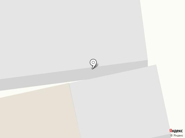 TON BOX на карте Пскова