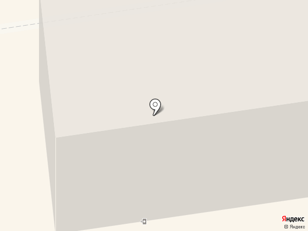 Ваниль на карте Пскова