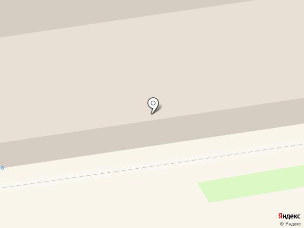 Магазин детской одежды и обуви на карте Пскова