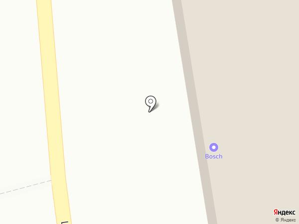 Exist на карте Пскова