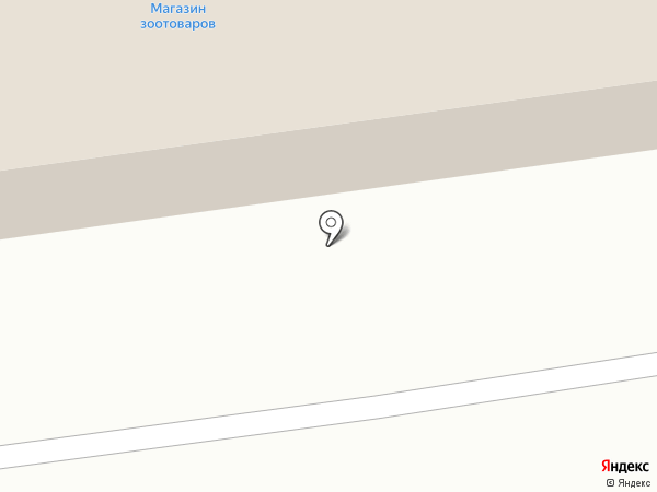 Магазин канцтоваров на карте Пскова