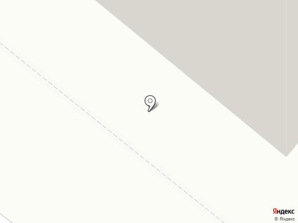Эгле на карте Пскова