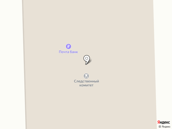 Славянка на карте Пскова