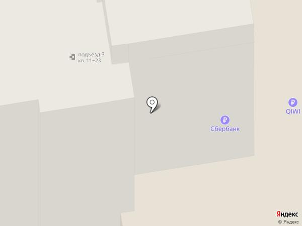 Деловой мир на карте Пскова