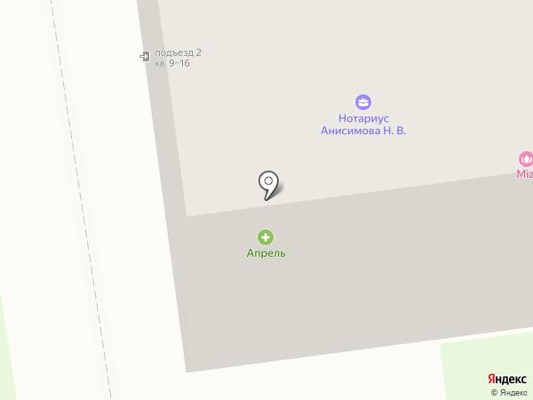 Хит на карте Пскова