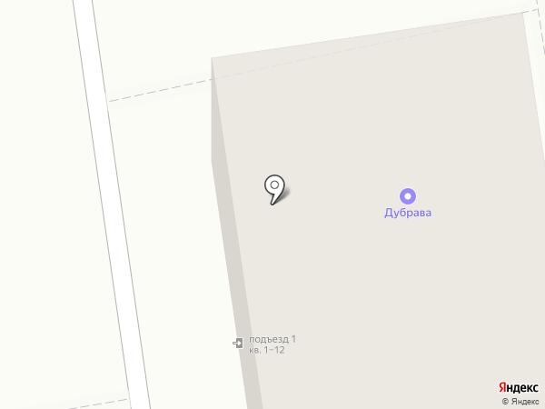 Единый страховой центр на карте Пскова