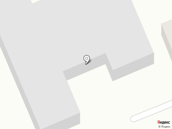 Ритуал-Сервис на карте Пскова