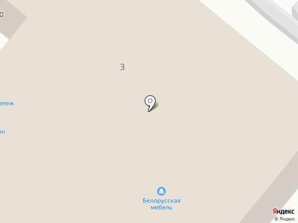 Дом плитки на карте Пскова