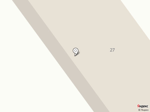 Альфа-Плит на карте Пскова