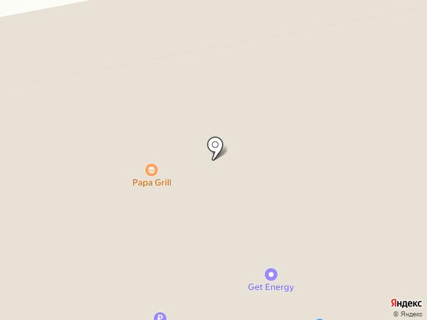 Магазин белорусского трикотажа на карте Пскова
