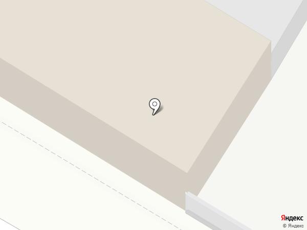 Julius Meinl на карте Пскова