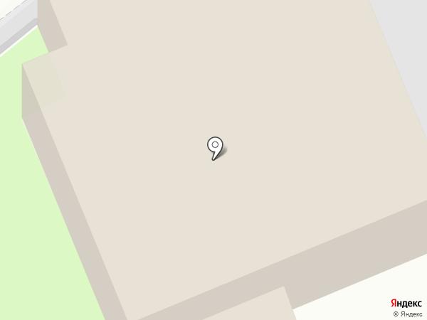 Охранные системы на карте Пскова