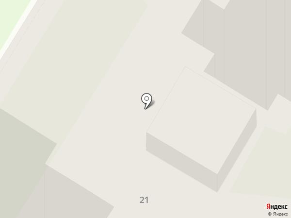 Suhpay.ru на карте Пскова