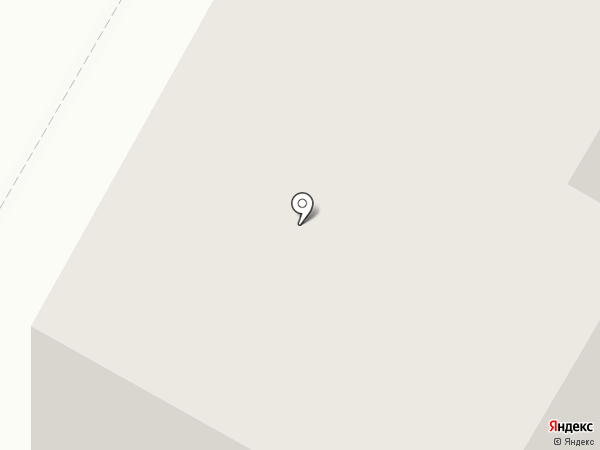 Ремонтно-отделочная компания на карте Пскова