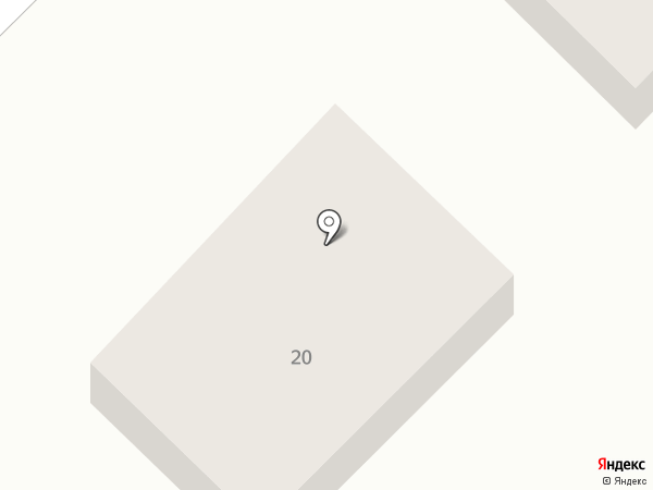 Служба эвакуации на карте Пскова