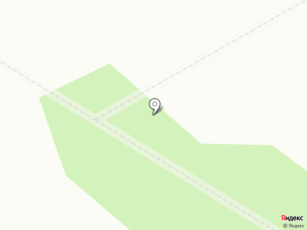 Псковский хлебокомбинат на карте Пскова