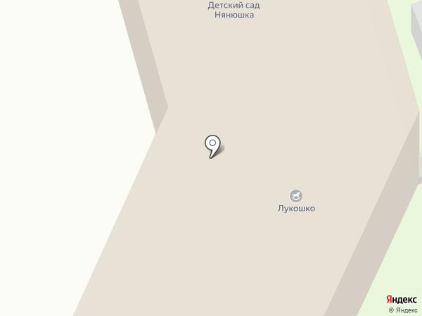 ЭнергоСетьСтрой инжиниринг на карте Пскова