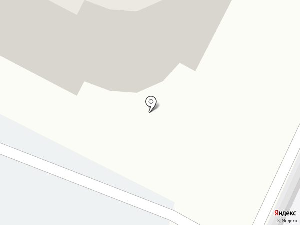 Росгосстрах банк, ПАО на карте Пскова