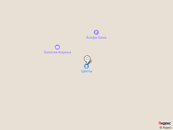 Мир красоты на карте Пскова