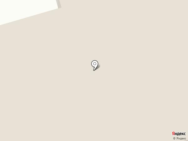 Банкомат, Почта банк, ПАО на карте Пскова