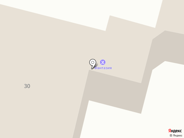 Центр кинезотерапии на карте Пскова