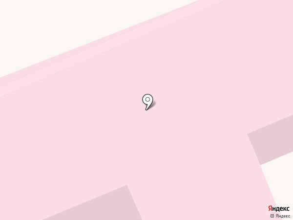 РЖД на карте Пскова