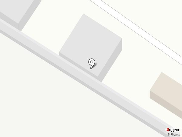 Авто-Плюс на карте Пскова