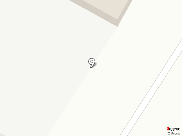Центр диагностики транспортных средств на карте Пскова