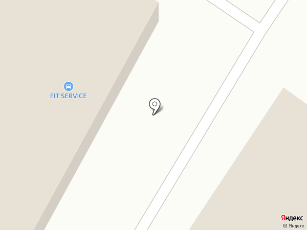 Ломбард-АвтоГолд на карте Пскова