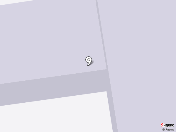 Избирательный участок №83 на карте Пскова