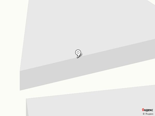 Стройпрогресс на карте Пскова