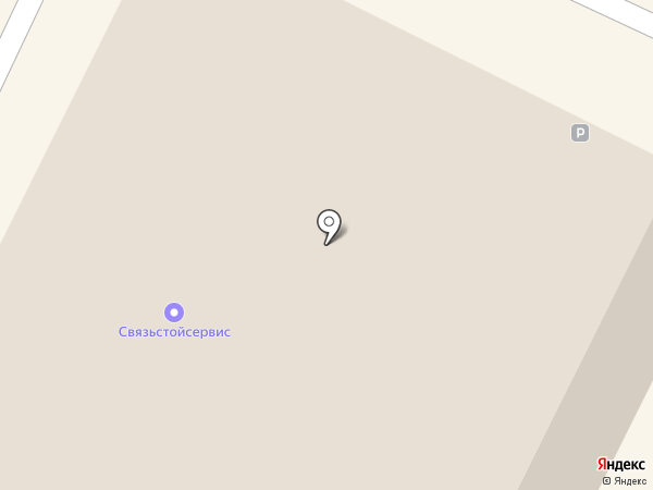 Cake Shake на карте Пскова