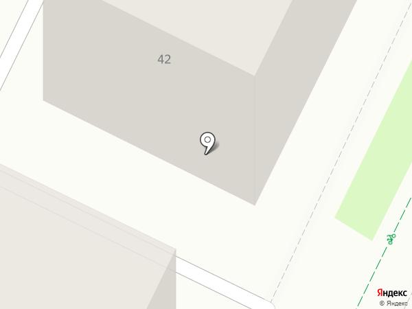 Банкомат, Бинбанк, ПАО на карте Пскова