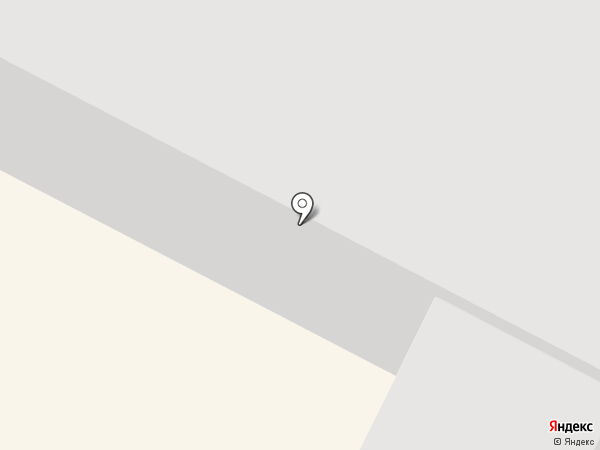 SVM на карте Пскова