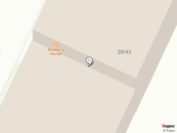 Bitstop на карте Пскова