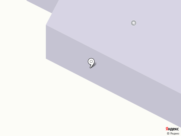 СпбГЭУ на карте Пскова