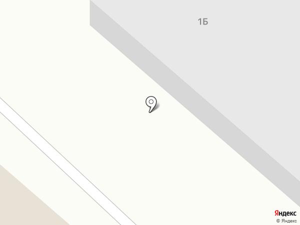 Профи-Тур на карте Пскова