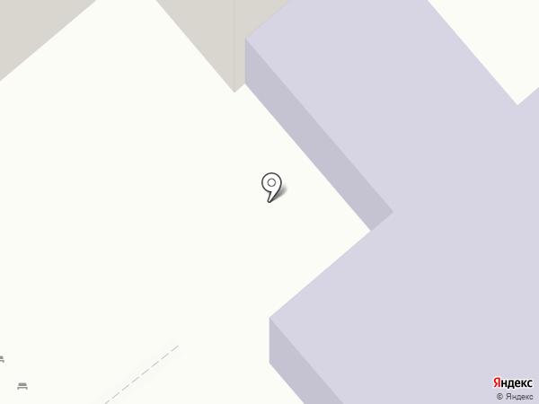 БиблиоЛюб на карте Пскова