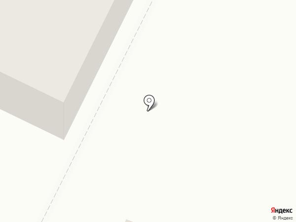 ЭКЛЕКТИКА на карте Пскова