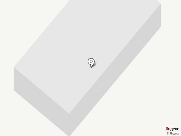 Позитивная механика на карте Пскова